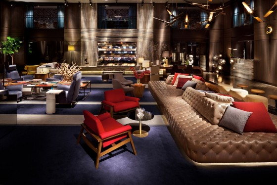 best-design-guides-the-most-luxurious-hotels-in-new-york