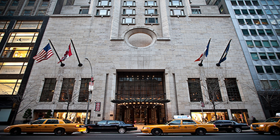 best-design-guides-the-most-luxurious-hotels-in-new-york-four-season  The most luxurious hotels in New York best design guides the most luxurious hotels in new york four season