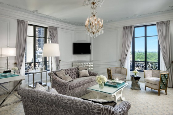 best-design-guides-the-most-luxurious-hotels-in-new-york-the-st-regis-1
