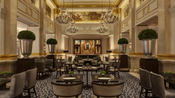 best-design-guides-the-most-luxurious-hotels-in-new-york-the-st-regis