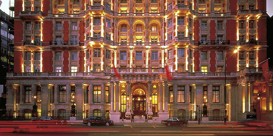 best-design-guides-the-most-luxury-Londons-hotels-mandarin-oriental-hotel-1  The most luxury London's hotels best design guides the most luxury Londons hotels mandarin oriental hotel 11