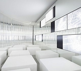 best-design-guides-top-4-galleries-in-manhattan-storefront