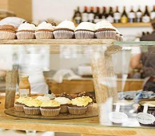 best-design-guides-top-5-breakfast-restaurants-in-barselona-brunch-and-cake-1best-design-guides-top-5-breakfast-restaurants-in-barselona-brunch-and-cake-1