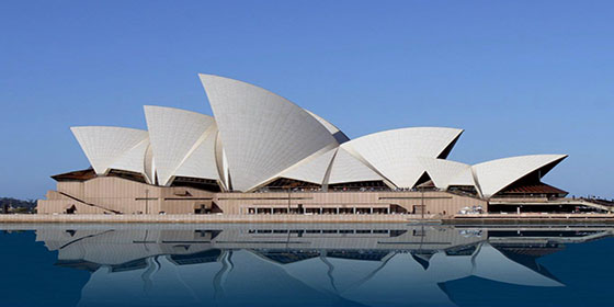 best-design-guides-top-5-must-do-things-in-sydney-opera-house-1  Top 5 Must-do things in Sydney best design guides top 5 must do things in sydney opera house 1