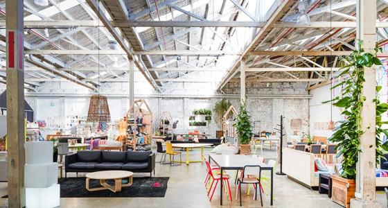 Best-design-guides-7-best-design-shops-in-sydney-1  7 Best design shops in Sydney Best design guides 7 best design shops in sydney 1 e1438774351190