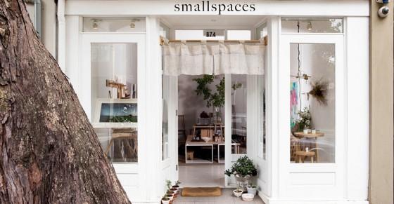 Best-design-guides-7-best-design-shops-in-sydney-Small-Spaces  7 Best design shops in Sydney Best design guides 7 best design shops in sydney Small Spaces e1438774318172