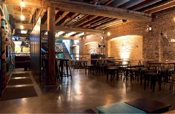 best-design-guides-8-best-hidden-bars-in-sydney-play-bar