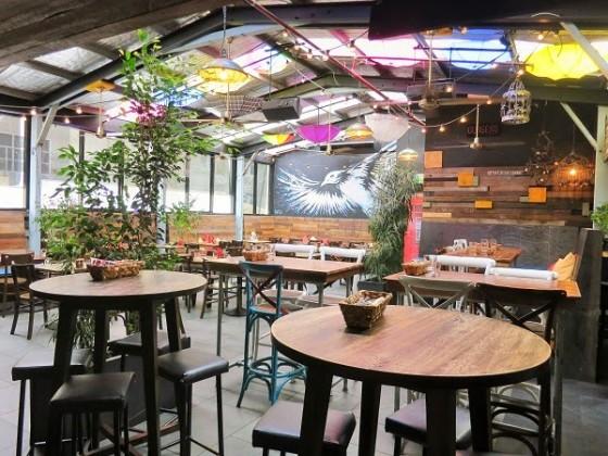 best-design-guides-8-best-hidden-bars-in-sydney-the-rook