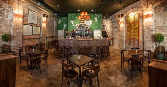 best-design-guides-8-best-hidden-bars-in-sydney-the-wild-roverbest-design-guides-8-best-hidden-bars-in-sydney-the-wild-rover
