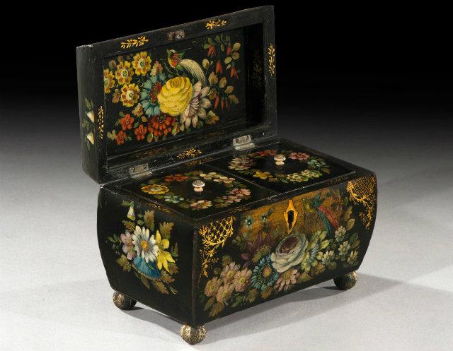 best-design-guides-Lapada-Art-and-Antiques-Fair-in-London-