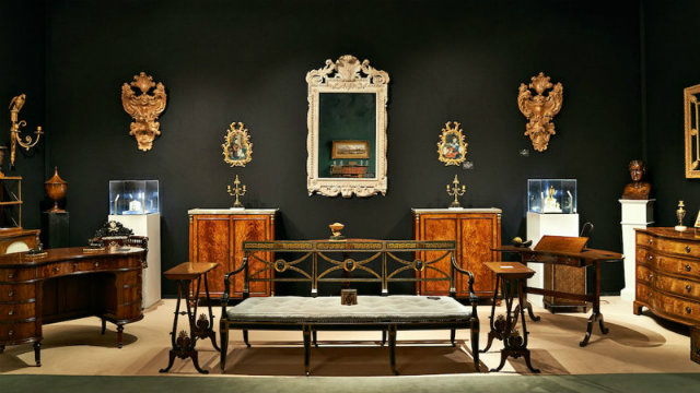 best-design-guides-Lapada-Art-and-Antiques-Fair-in-London-images