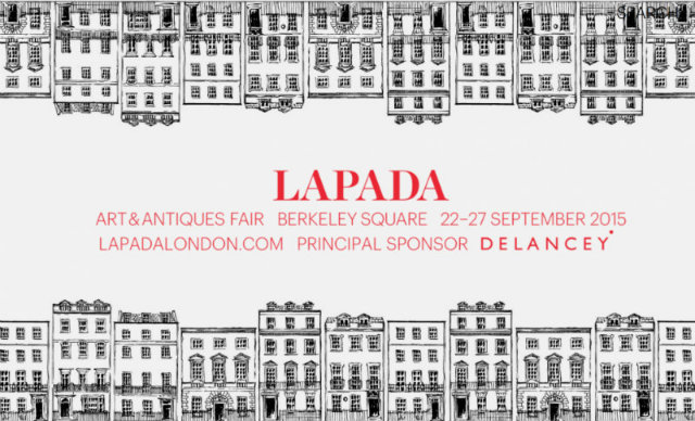 best-design-guides-Lapada-Art-and-Antiques-Fair-in-London-photos