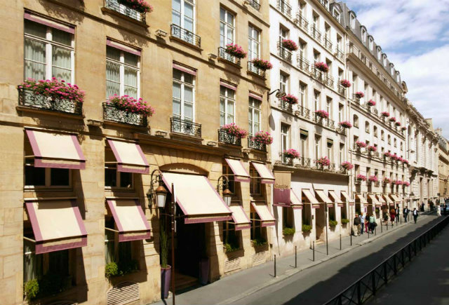 best-design-guides-What-is-on-agenda-in-Paris-Hotel-Castille  What is on agenda in Paris? best design guides What is on agenda in Paris Hotel Castille