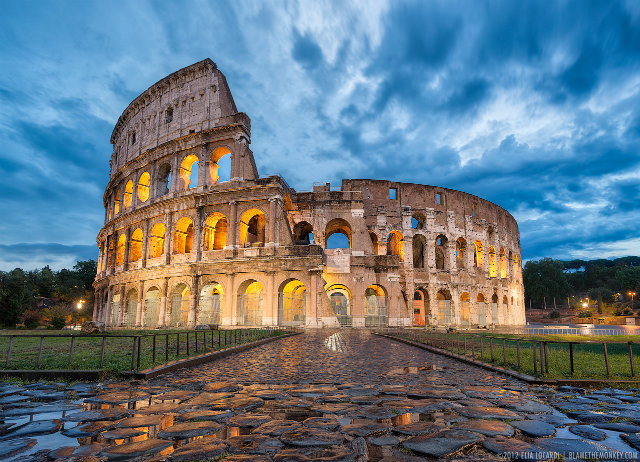 Best Design Guides Sunny Holidays during Frosty Winter Rome  Sunny Holidays during Frosty Winter Best Design Guides Sunny Holidays during Frosty Winter Rome