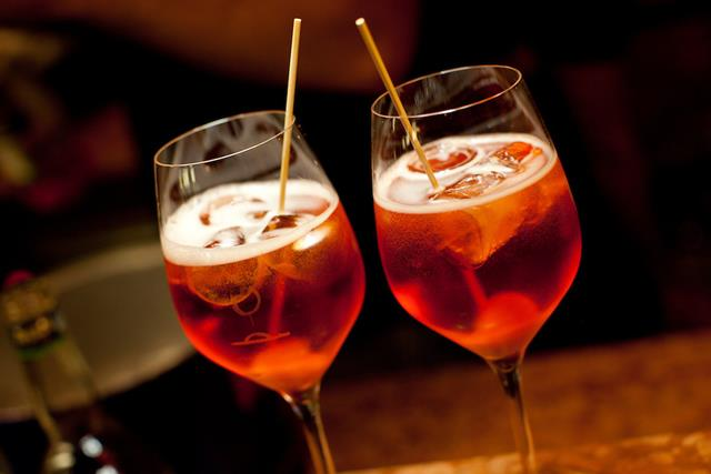 Best Design Guides Where to the best taste of wine in Venice Al Merca  Where to taste wine in Venice Best Design Guides Where to the best taste of wine in Venice Al Merca