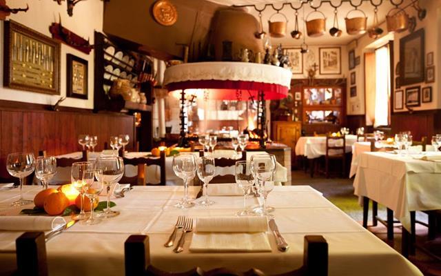 Best Design Guides Where to the best taste of wine in Venice Alla Vedova  Where to taste wine in Venice Best Design Guides Where to the best taste of wine in Venice Alla Vedova