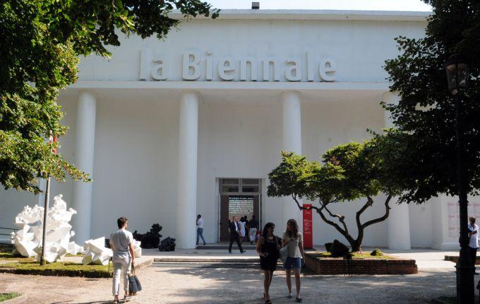 Venice Architecture Biennale 2016 venice architecture biennale 2016 Top 10 National Pavilions at the Venice Architecture Biennale 2016 venice architecture biennale 2016 dezeen 1568