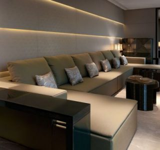 Hotel Interior Designs hotel interior designs Let yourself be impressed by these Hotel Interior Designs in Milan 008755 15 Armani Hotel Milano suite living 320x300