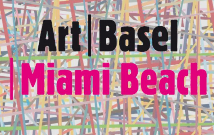Art Basel Miami Beach art basel miami beach Come to discover all novelties at Art Basel Miami Beach Art Basel Miami Beach 1068x775