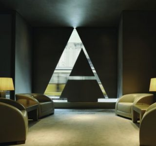 Hotel Interior Designs hotel interior designs Let yourself be impressed by these Hotel Interior Designs in Milan armani hotel milano lobby 1797x1198 320x300