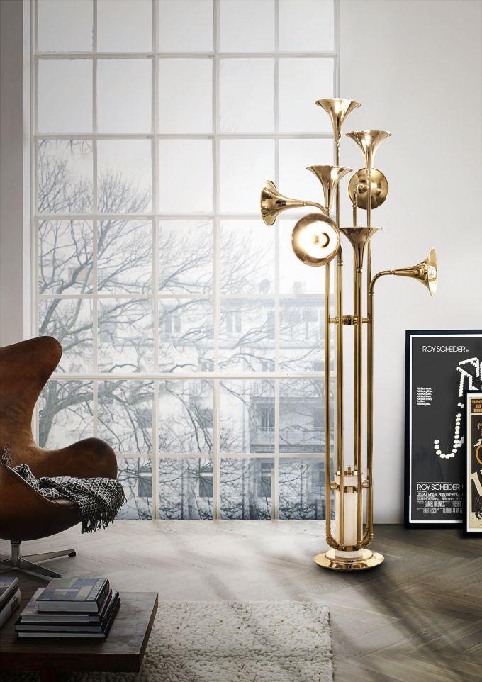 Maison et Objet maison et objet Maison et Objet: Do Not Lose The Largest Worldwide Design Event delightfull botti floor black gold 1