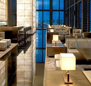 Hotel Interior Designs hotel interior designs Let yourself be impressed by these Hotel Interior Designs in Milan luxury hotel armani hotel milano lounge 02 942 320x300