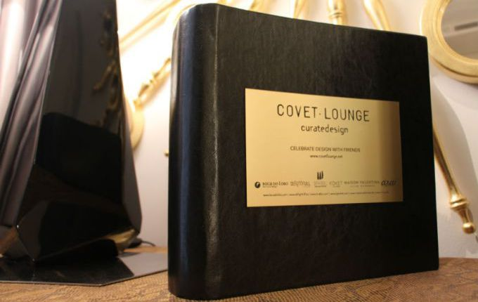 covet london covet london Come and Celebrate The First Anniversary of Covet London! covetapartment