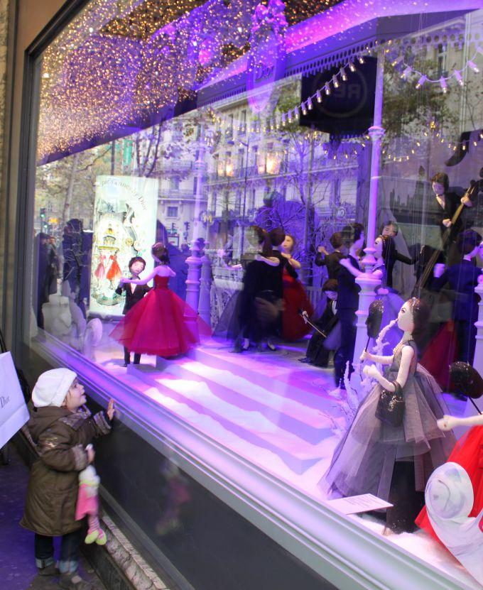 Destinations To Celebrate  Destinations To Celebrate Christmas Top 5 World's Destinations To Celebrate Christmas img 3375