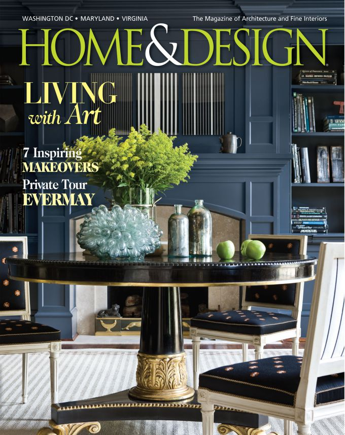 contemporary home decorating magazines top interior design magazines you should follow next year 10639