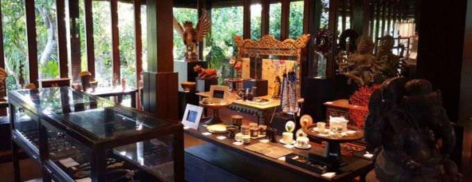 Bulgari  Bulgari Resort Bali Bulgari Resort Bali: The Exoticism of the Orient for Christmas Season jcr content 16