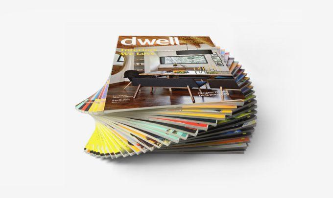 Top 10 Interior Design Magazines  top interior design magazines Top Interior Design Magazines You Should Follow Next Year large