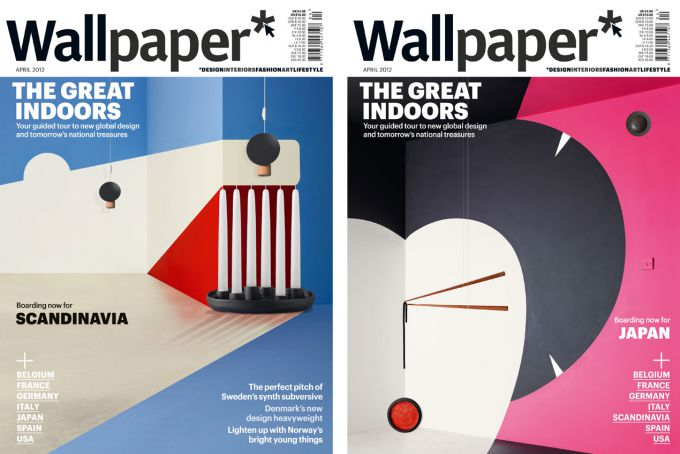top interior design magazines you should follow next year best