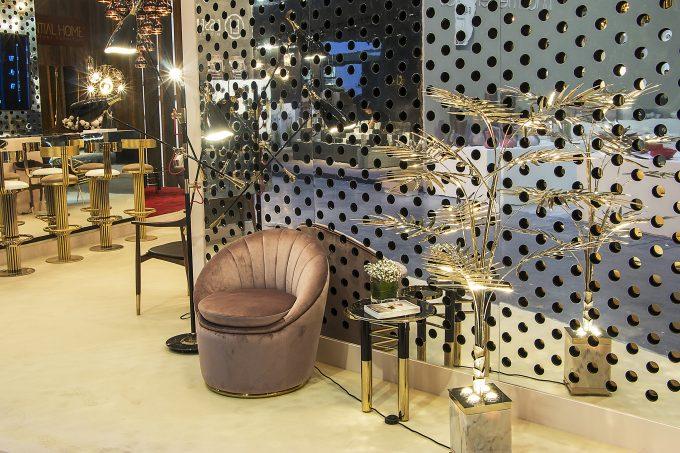 MAison et Objet 2017  Maison et Objet 2017 Luxury Lighting Designs by DelightFULL at Maison et Objet 2017 IMG 9322 e1485173808428