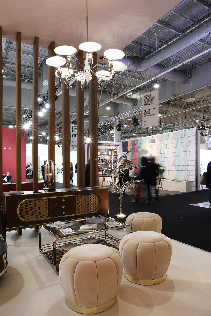 Imm Colgne highlights from the best of imm cologne 2017 best design guides