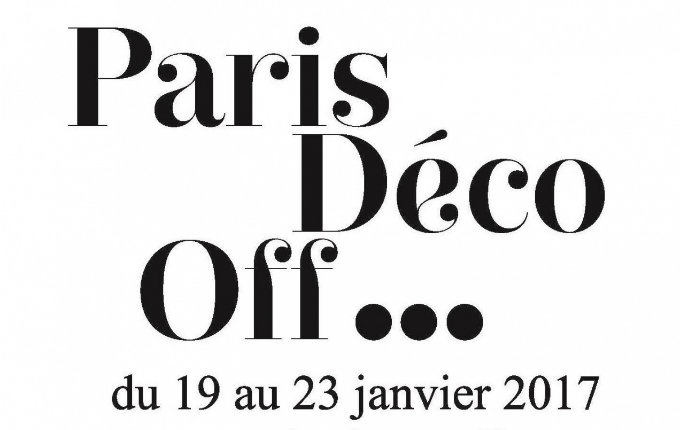 Deco Off Paris deco off paris Deco Off Paris: The Interior Design Event That You Cannot Miss! img 194 0