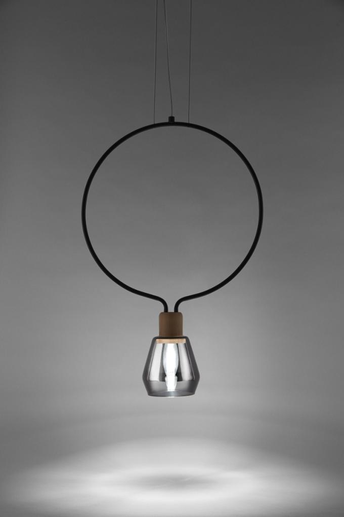 Maison et Objet  Maison et Objet 2017 Elegant Lighting Collection by Incipit at Maison et Objet 2017 maison et objet 7