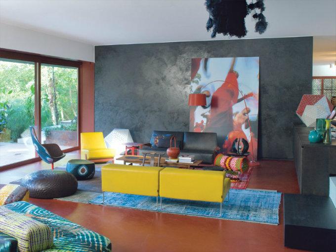 top interior designers Top Interior Designers by Boca do Lobo and CovetED Magazine top interior 2