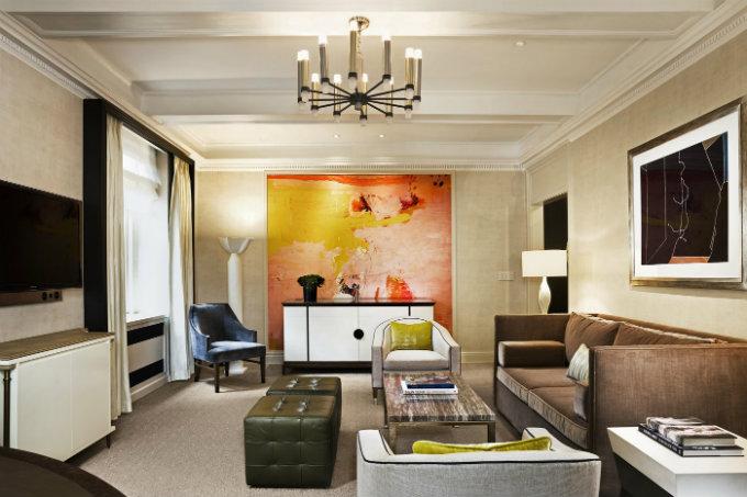 top interior designers Top Interior Designers by Boca do Lobo and CovetED Magazine top interior 4