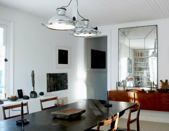 top interior designers Top Interior Designers by Boca do Lobo and CovetED Magazine top interior 5