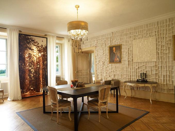 top interior designers Top Interior Designers by Boca do Lobo and CovetED Magazine top interior 8
