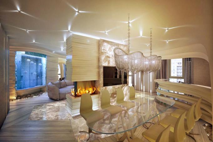 Top Interior Designers Top Interior Designers Top Interior Designers By  Boca Do Lobo And CovetED Magazine