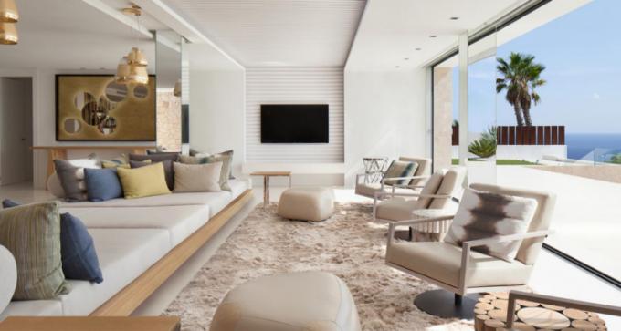 top interior designers Top Interior Designers by Boca do Lobo and CovetED Magazine top interior designers 13 e1485813060558