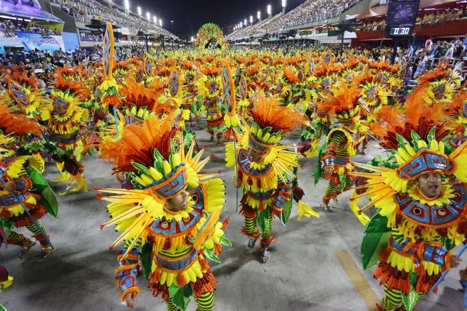 Carnival 2017  Carnival 2017 Special Guide to Rio de Janeiro for the Magnificent Carnival 2017 Carnival 2017 3
