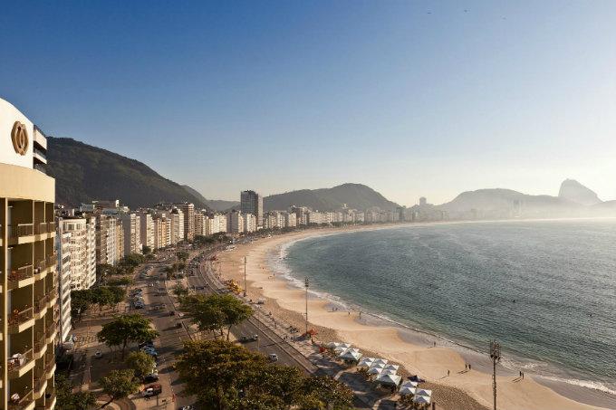 carnival 2017 Carnival 2017 Special Guide to Rio de Janeiro for the Magnificent Carnival 2017 carnival 2017 11