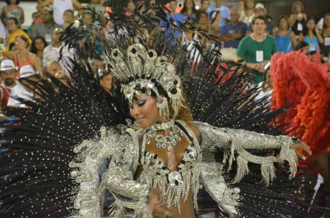 Carnival 2017 Carnival 2017 Special Guide to Rio de Janeiro for the Magnificent Carnival 2017 carnival 2017 9