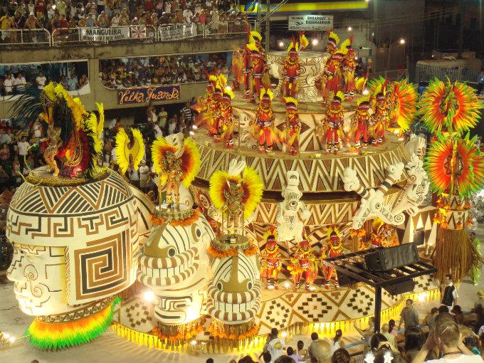 carnival 2017 Carnival 2017 Special Guide to Rio de Janeiro for the Magnificent Carnival 2017 carnival2017