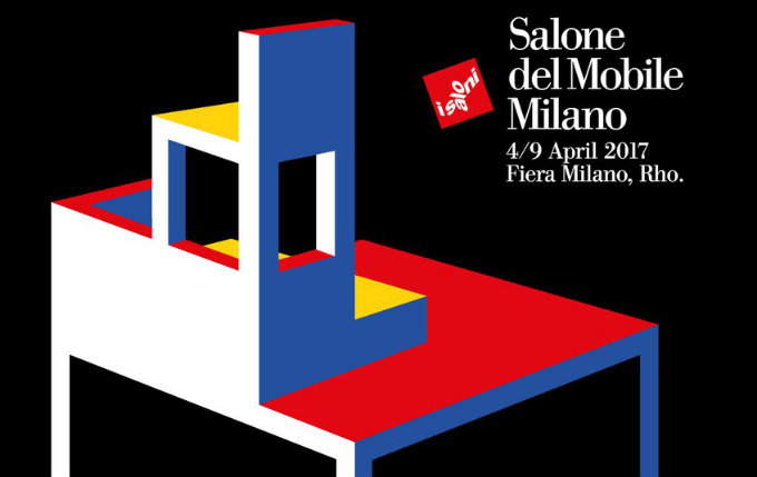 Meet The Impressive Pianca Collection at iSaloni 2017 in Milan