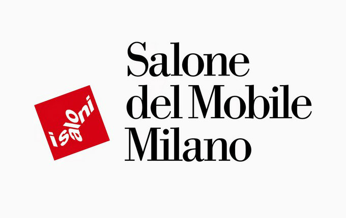 Get inspired by the most exquisite brands at Salone del Mobile 2017