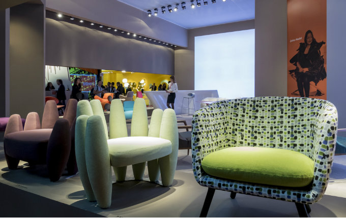 featured milan design week 2017 Highlighting the Top Luxury Brands at Milan Design Week 2017 featured 1