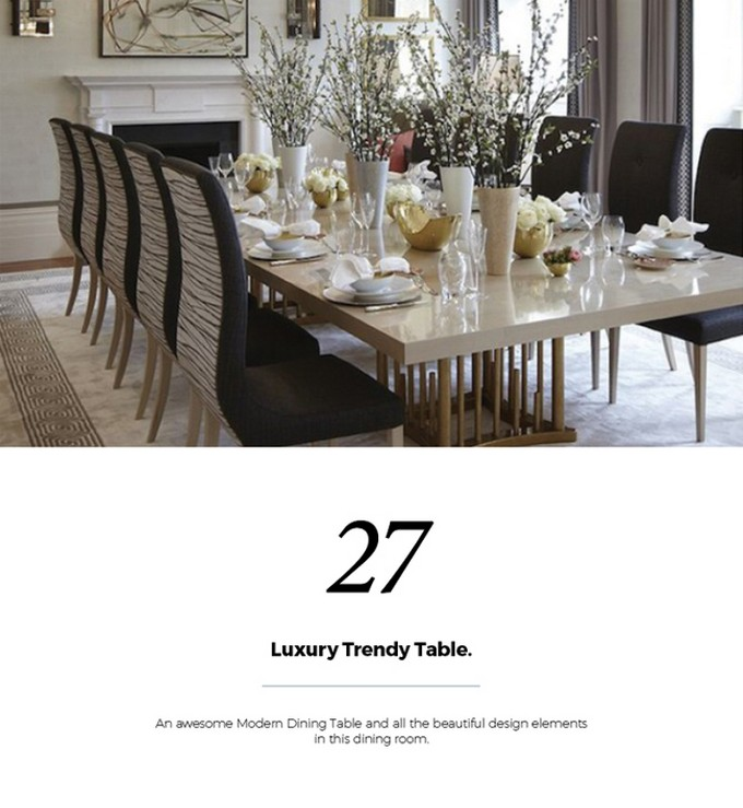 60 modern dining tables ebook 1 60 modern dining tables ebook Meet the Curated Selection of 60 Modern Dining Tables Ebook 60 modern dining tables ebook 1